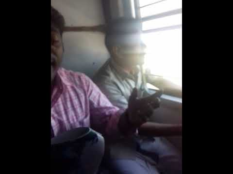 train music pallavaram return(3)