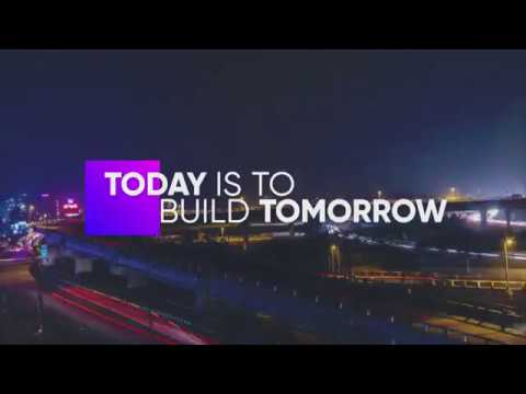 NRB Jobs Presents BRAC University National Career Fair-2019