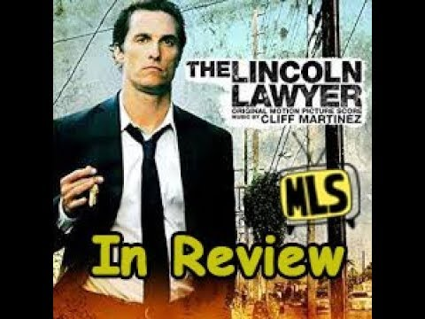 The Lincoln Lawyer in Review