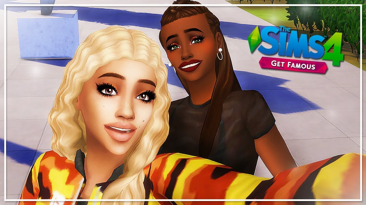 sims 4 giveaway lights camera action giveaway the sims 4 get 941