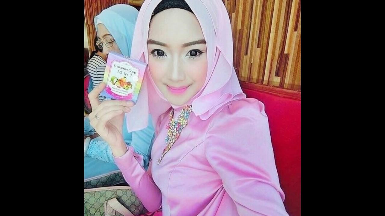 Jual Fruitamin Soap Di Samarinda 5e2dfee8 Youtube Sabun Buah Pelangi Thailand 10 In 1 Original