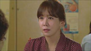 [Make a woman cry] 여자를 울려 38회- Kim Jong-un, confess In Gyo-jin's serious illness 20150823