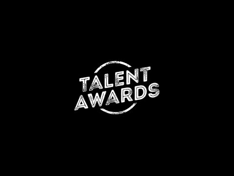 The Talent Awards 2017