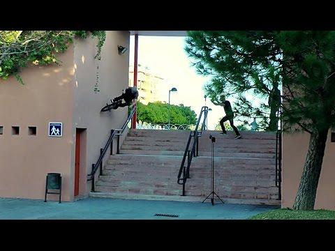 635c0c7e9b DIG X Bruno Hoffmann - YouTube