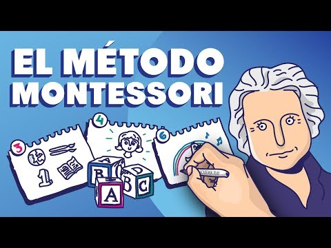 el-método-montessori