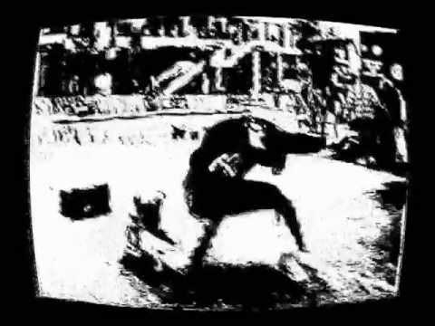 """ALEC EMPIRE VS, ELVIS PRESLEY- """"YOU AIN`T NOTHING"""" 1999"""