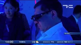 видео Нетрадиционная энергетика в России