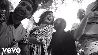 Toteking - El Premio Pa Ti ft. El Canijo de Jerez, Maria Luna