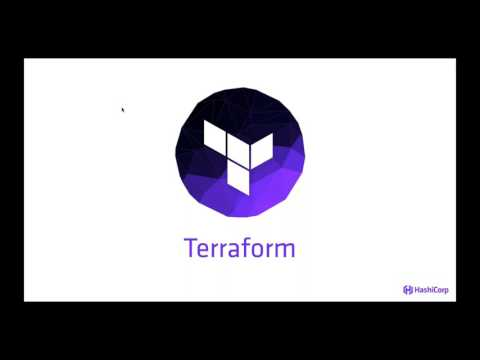 Webinar: Multi-Cloud, One Command with Terraform