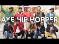 Aye Hip Hopper - ishQ Bector ft Sunidhi | Dance Cover | Touch Dance Studio