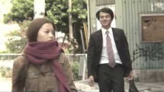 かりゆし58 - ナナ