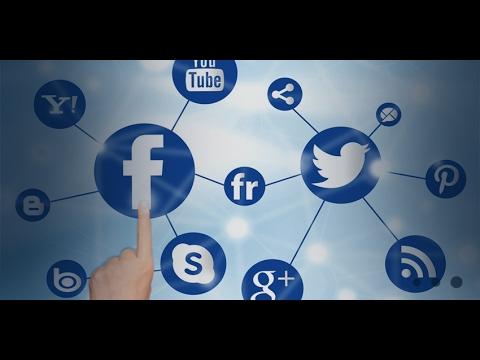 �Cu�l es el MEJOR horario para publicar en facebook