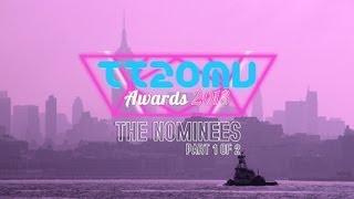 Baixar TT20MV Awards 2013 - The Nominees (Part 1 of 2)