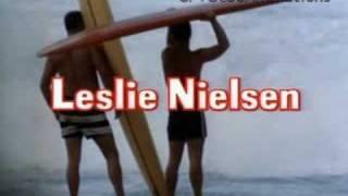 Hawaii Five-O (Pilot, Opening)