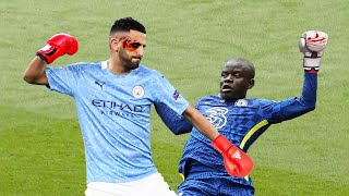 Horror Fights Red Cards Moments In Football 9 MP3