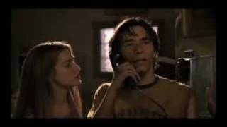 Jeepers Creepers - Funny Scene