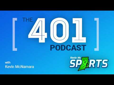 The 401 Podcast Episode with Dick Vitale