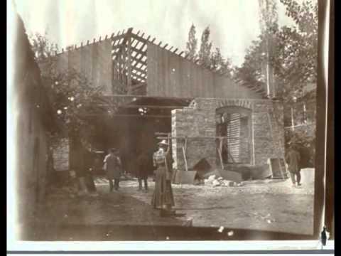 Şəki ,Qedim Sheki,Old Sheki,Azerbaijan