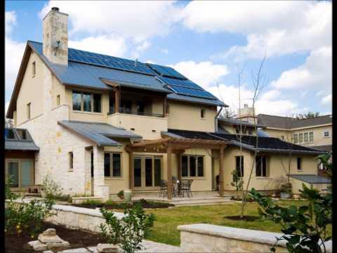 Inner City Skyline Inc. - FREE Solar Consultation - Orange County