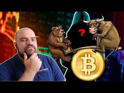 ¿El Futuro del Bitcoin Esta en Peligro? La CFTC y la Banca Colombiana Perjudican al Mercado 👎