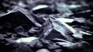 Meczup - Siren