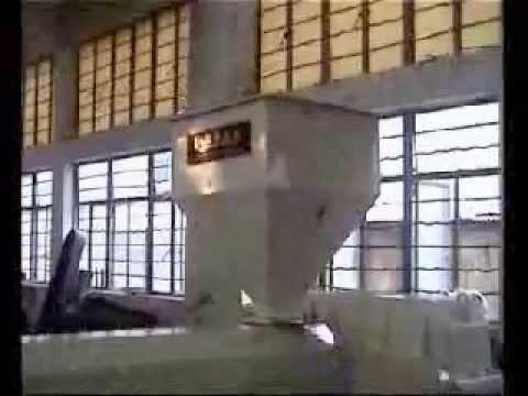 Плоскощелевой экструдер  ПП, ПС плёнок и листов для производства одноразлвой посуды, стаканов