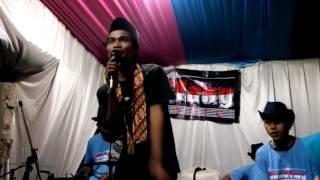"""BANDTANG """"Siti Marsitol"""""""