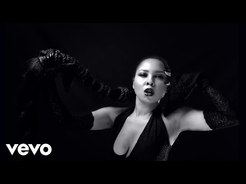Jennifer Garner on Her Husband's Nude Scene from YouTube · Duration:  2 minutes 33 seconds