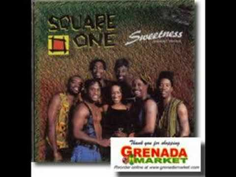 Square One- Aye Aye Aye