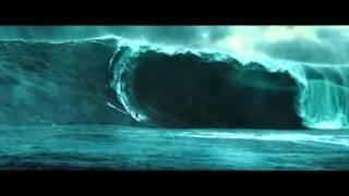 Song from the movie Point Break/Песня из фильма на Гребне Волны