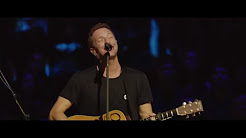 Coldplay Ghost Stories Live 2014 Dvd Blu Ray Youtube