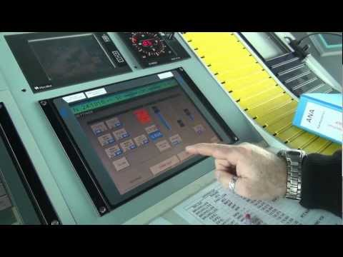 Luxembourg Airport: Air Traffic Controller