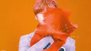 03. 굽 (feat. loco) [장용준 (no:el) – elleonoel] mp3 audio