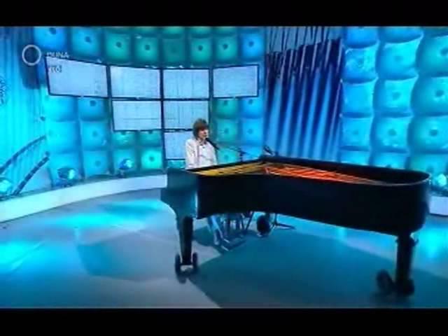 László Attila - Most élsz