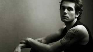 John Mayer - No Woman No Cry (Bob Marley Cover)