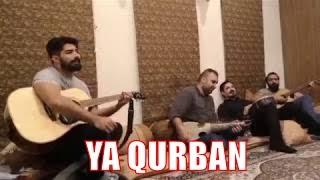 khumariyaan-ya-qurban-rabab-music-must-watch-2019