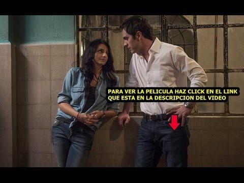 A la mala Película completa en Español Latino