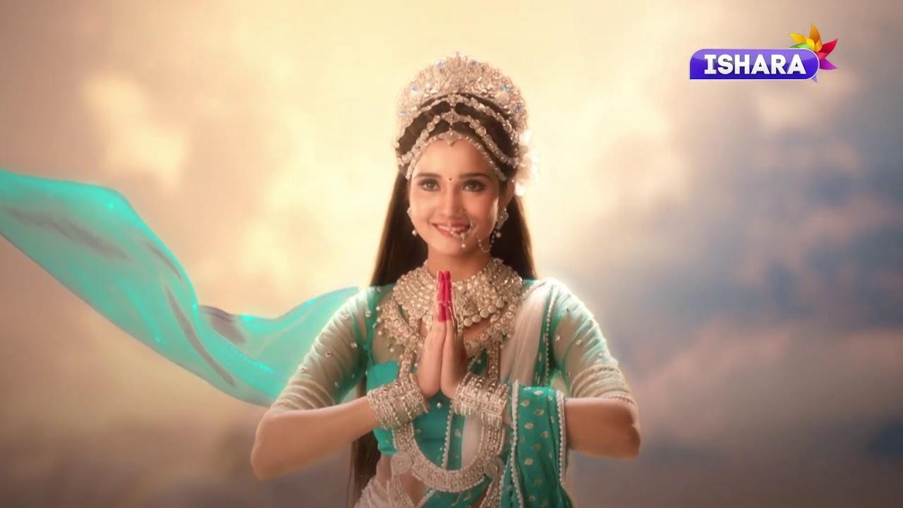 ᐈ #1 Paapnaashini Ganga Serial Cast, Wiki, Release Date Trailer