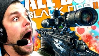 Call of Duty: BLACK OPS 2 😍