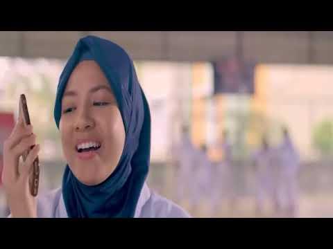 film-indonesia-terbaru-assalamualaikum-calon-imam-full-movie