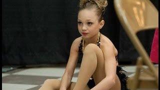 Dance Moms - Season 2 Episode 13 - Abbygeddon - Todrick Hall Recap