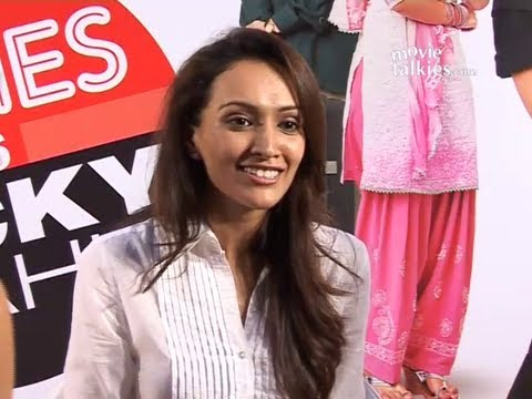 Dipannita Sharma speaks about her husband Dilsher Singh Atwal