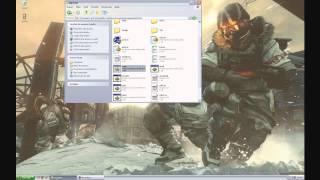 Instalando SQL Server 2000 + SPK 4