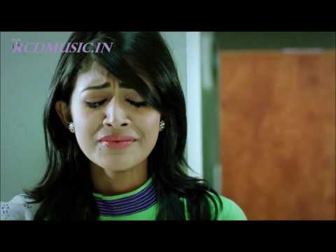 Bangla New Romantic  Song 2017