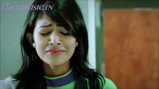 Bangla New Romantic Video Song 2017