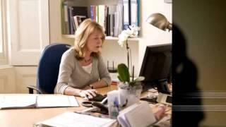 Polnisch-Deutsche Dolmetscher Frankfurt Am Main Dr. Katarzyna Ritschel M. A. Polnisch § Eildienst(, 2011-05-27T08:03:57.000Z)