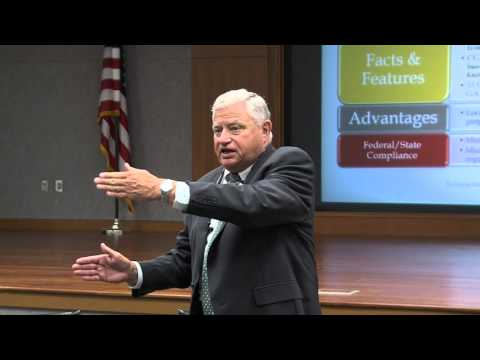 Best Practices in Governance for College and Career Academy Governing Boards