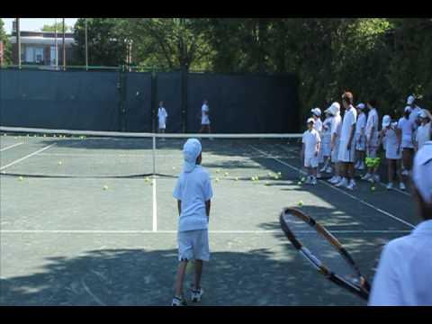 Mrtcjunior.com - Mount Royal Tennis Club