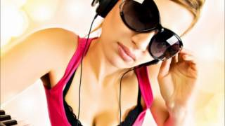 No One Vol. 7 (The 90s Special) - Best Eurodance 90s Hits Mix   Megamix *Dj Dany*  ( HD )   http://