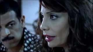 El Safah Movie | فيلم السفاح - هاني سلامة و نيكول سابا و أروع مشهد رومانسى